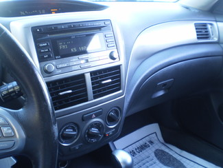 2008 Subaru Outback Sport Englewood, Colorado 13