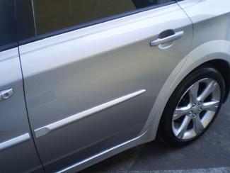 2008 Subaru Outback Sport Englewood, Colorado 23