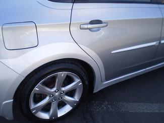 2008 Subaru Outback Sport Englewood, Colorado 24