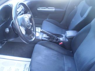2008 Subaru Outback Sport Englewood, Colorado 7