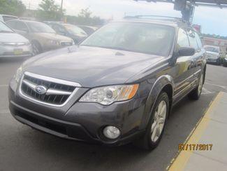 2008 Subaru Outback Ltd Englewood, Colorado 1