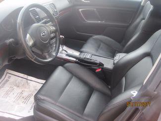 2008 Subaru Outback Ltd Englewood, Colorado 8