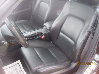 2008 Subaru Outback Ltd Englewood, Colorado 9