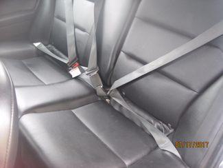 2008 Subaru Outback Ltd Englewood, Colorado 11