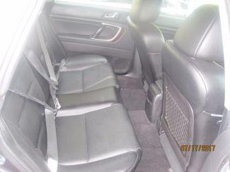 2008 Subaru Outback Ltd Englewood, Colorado 13