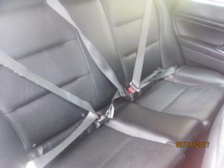 2008 Subaru Outback Ltd Englewood, Colorado 14