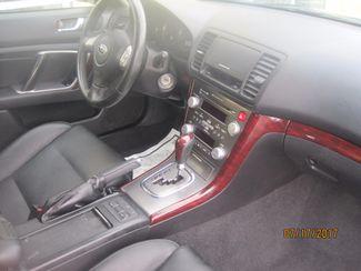 2008 Subaru Outback Ltd Englewood, Colorado 16