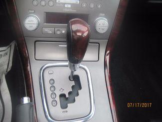 2008 Subaru Outback Ltd Englewood, Colorado 24