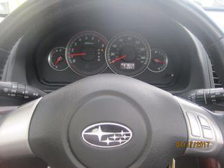 2008 Subaru Outback Ltd Englewood, Colorado 20