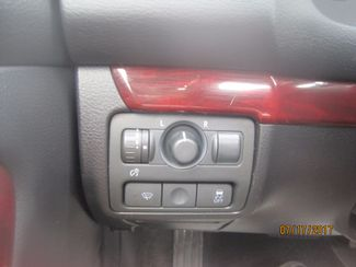 2008 Subaru Outback Ltd Englewood, Colorado 22