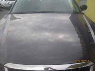 2008 Subaru Outback Ltd Englewood, Colorado 29