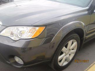 2008 Subaru Outback Ltd Englewood, Colorado 32