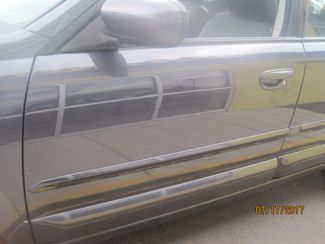 2008 Subaru Outback Ltd Englewood, Colorado 33