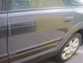 2008 Subaru Outback Ltd Englewood, Colorado 34