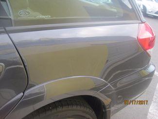2008 Subaru Outback Ltd Englewood, Colorado 35