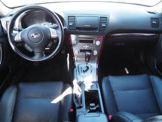 2008 Subaru Outback XT Limited turbo Englewood, CO 10
