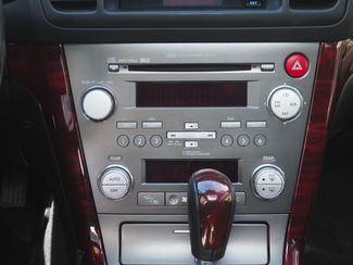 2008 Subaru Outback XT Limited turbo Englewood, CO 12