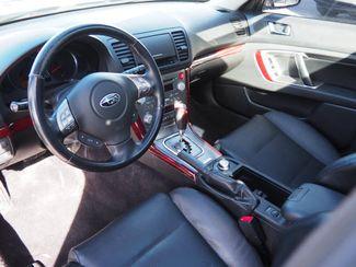 2008 Subaru Outback XT Limited turbo Englewood, CO 13