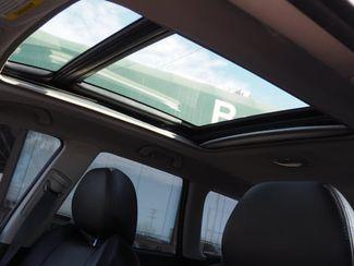 2008 Subaru Outback XT Limited turbo Englewood, CO 14