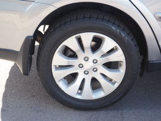 2008 Subaru Outback XT Limited turbo Englewood, CO 4