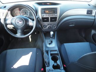 2008 Subaru Outback Sport Englewood, CO 10
