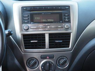 2008 Subaru Outback Sport Englewood, CO 12