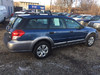 2008 Subaru Outback = CLEAN 1-OWNER = New HG & TBelt/WPump Golden, Colorado