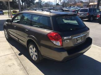 2008 Subaru Outback 25i Wagon Imports and More Inc  in Lenoir City, TN