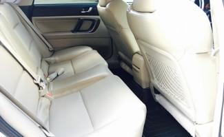 2008 Subaru Outback 2.5XT Limited LINDON, UT 16