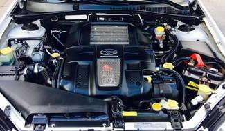 2008 Subaru Outback 2.5XT Limited LINDON, UT 22