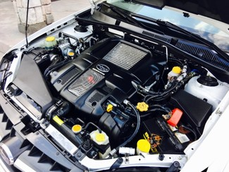 2008 Subaru Outback 2.5XT Limited LINDON, UT 24