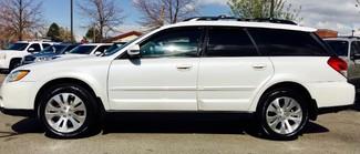 2008 Subaru Outback 2.5XT Limited LINDON, UT 3