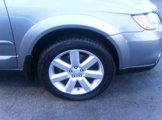 2008 Subaru Outback i Los Angeles, CA 10