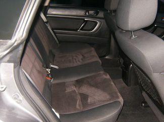 2008 Subaru Outback i Los Angeles, CA 7