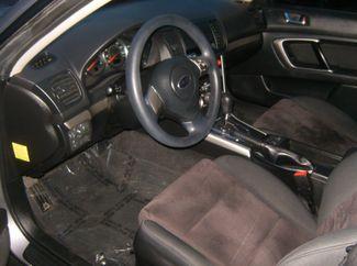 2008 Subaru Outback i Los Angeles, CA 2