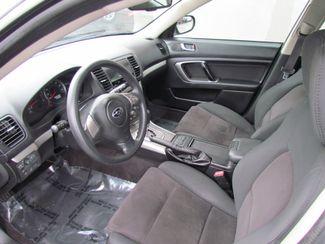 2008 Subaru Outback i Sacramento, CA 11