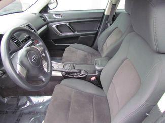2008 Subaru Outback i Sacramento, CA 12