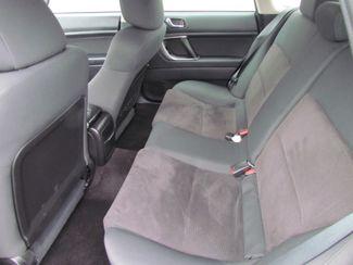2008 Subaru Outback i Sacramento, CA 13