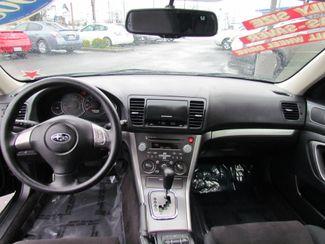 2008 Subaru Outback i Sacramento, CA 14