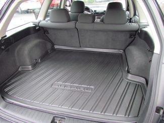 2008 Subaru Outback i Sacramento, CA 15