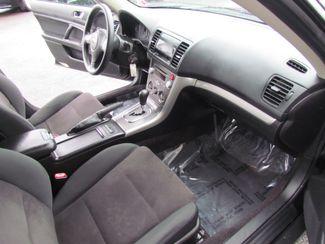 2008 Subaru Outback i Sacramento, CA 16