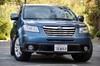 2008 Subaru Tribeca 5-Pass Burbank, CA
