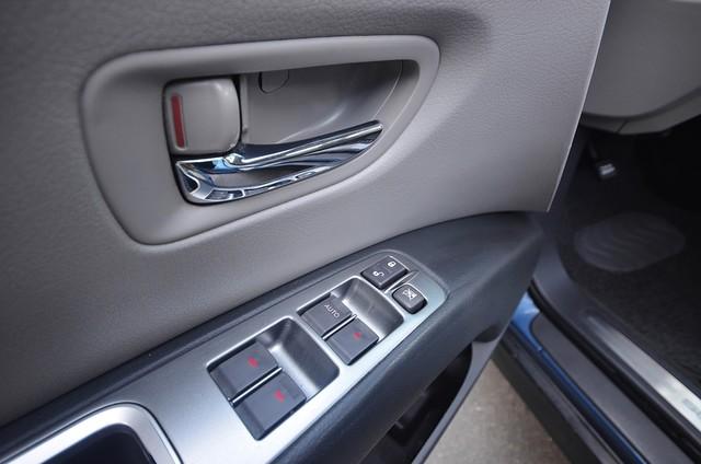 2008 Subaru Tribeca 5-Pass Burbank, CA 25