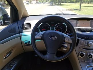 2008 Subaru Tribeca 7-Pass Ltd w/DVD/Nav Chico, CA 24
