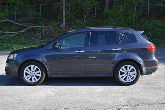 2008 Subaru Tribeca 7-Pass Ltd Naugatuck, Connecticut 1