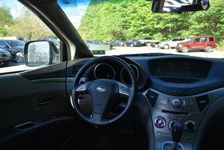 2008 Subaru Tribeca 7-Pass Ltd Naugatuck, Connecticut 11