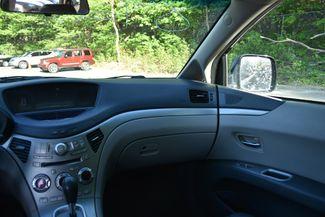 2008 Subaru Tribeca 7-Pass Ltd Naugatuck, Connecticut 13