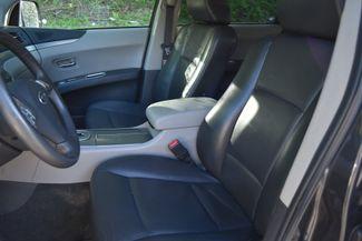 2008 Subaru Tribeca 7-Pass Ltd Naugatuck, Connecticut 15