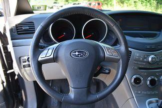 2008 Subaru Tribeca 7-Pass Ltd Naugatuck, Connecticut 16