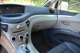 2008 Subaru Tribeca 7-Pass Ltd Naugatuck, Connecticut 17